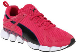 PUMA Power Cat (Women)
