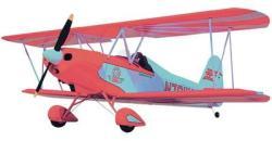 SIG Smith Miniplane