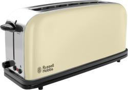 Russell Hobbs 21395-56 Classic