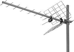 ISKRA UF-13