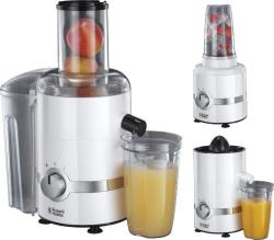 Russell Hobbs 22700-56 3 in 1 Ultimate