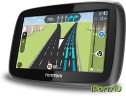 TomTom Start 50 (1FD5.002. 02)