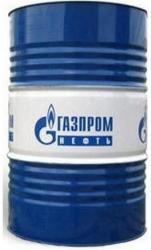 Gazprom Neft Diesel 15W-40 (205L)