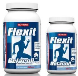 Nutrend Flexit Gelacoll (360+180db)