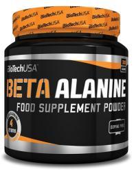 BioTechUSA Beta Alanine - 300g