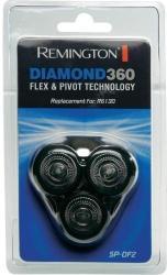 Remington SP-DF2
