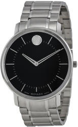 Movado 0606687