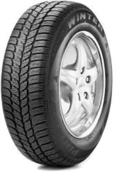 Pirelli Winter SnowControl 205/65 R15 94T