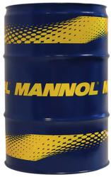 MANNOL 7204 2-TAKT PLUS API TC (60L)
