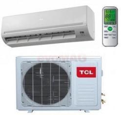 TCL TAC 09K CHSA
