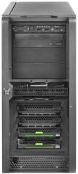 Fujitsu Primergy TX1330M1 LFF (FUJ-SER-TX1330M2)