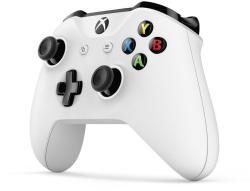 Microsoft Xbox One S Wireless Controller (TF5-00003)