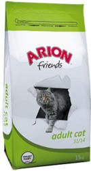 Arion Adult Cat 15kg