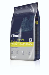 Fitmin Cat Weight Control 400g