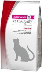 Eukanuba VD Intestinal 1,5kg