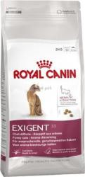 Royal Canin Exigent 33 - Aromatic Attraction 400g