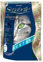 bosch Sanabelle Dental 400g