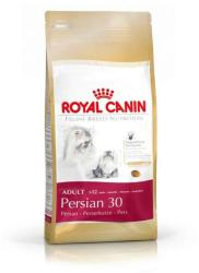 Royal Canin FBN Persian 30 4kg