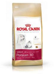 Royal Canin FBN Persian 30 4kg