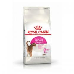 Royal Canin Exigent 33 - Aromatic Attraction 10kg