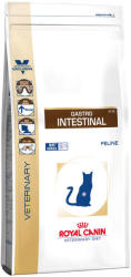 Royal Canin Intestinal Gastro 400g