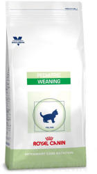 Royal Canin Pediatric Weaning 2kg