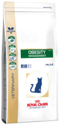 Royal Canin Obesity 400g