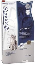 Bosch Sanabelle Light 10kg