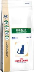 Royal Canin Obesity 3,5kg