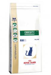 Royal Canin Obesity 1,5kg