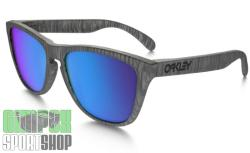 Oakley Frogskins Urban Jungle Collection