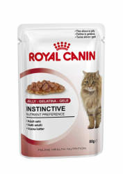 Royal Canin FHN Instinctive 2x85g