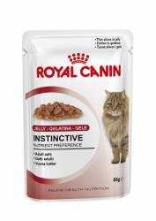 Royal Canin FHN Instinctive 2x85g