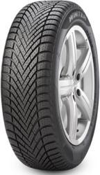 Pirelli Cinturato Winter 195/60 R15 88T