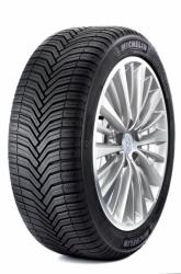 Michelin CrossClimate XL 225/60 R16 102W