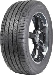 Goodyear Eagle LS2 EMT 235/45 R19 95H