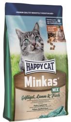 Happy Cat Minkas Mix 3x10kg