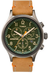 Timex TW4B044