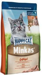Happy Cat Minkas Poultry 4kg