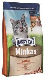 Happy Cat Minkas Poultry 2x10kg