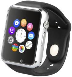 E-Boda Smart Time 300