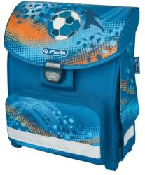 Herlitz Smart Boys Soccer - Foci