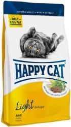 Happy Cat Supreme Fit & Well Light - Salmon & Rabbit 2x10kg