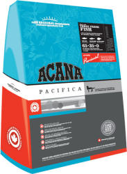 ACANA Pacifica 340g
