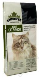 Chicopee Cat Senior 2kg