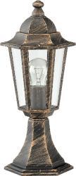 Rábalux Velence kültéri talpas lámpa 8236