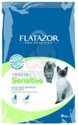 Flatazor Crocktail Adult Sensitive 12kg
