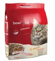 BEWI Cat Crocinis 5kg