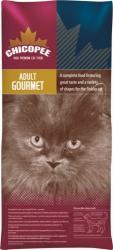 Chicopee Cat Adult Gourmet 15kg