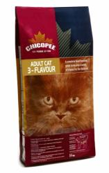 Chicopee Cat Adult Gourmet 2kg